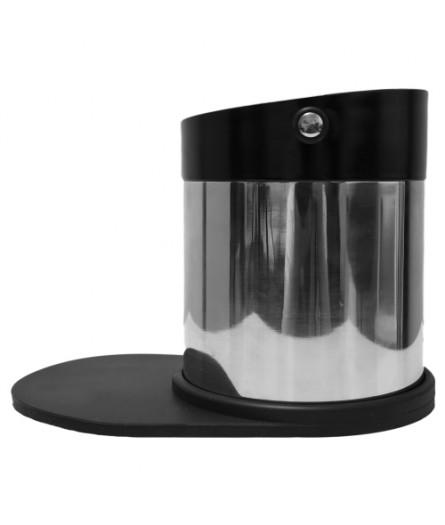 Knockbox Espresso Gear