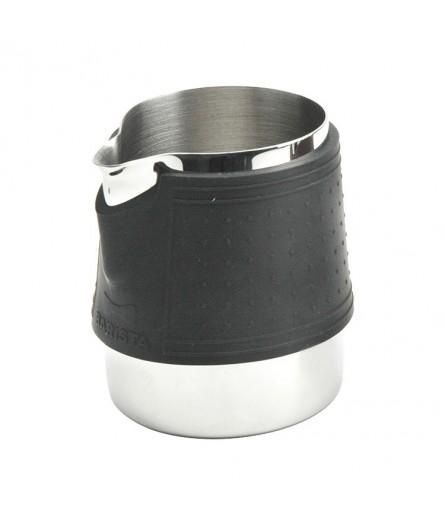 Konvička pro Latte art 300ml Tiamo