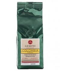 COLOMBIA Supremo 250g