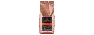 Espresso směs FERRARA 1000g
