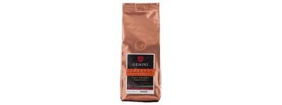 Espresso směs FERRARA 250g