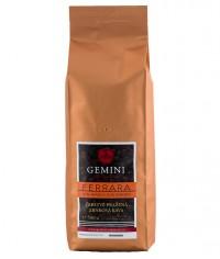 Espresso směs FERRARA 500g