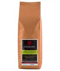 Espresso směs MIRAMARE 500g