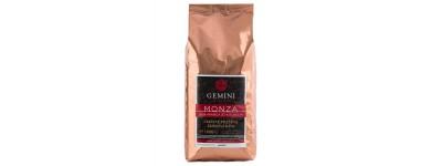 Espresso směs MONZA 1000g