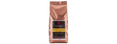 Espresso směs PORTOFINO 1000g