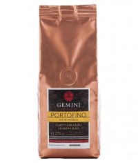 Espresso směs PORTOFINO 250g