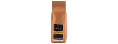 Espresso směs PORTOFINO 500g